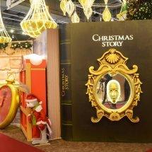 Christmasworld 2016 (12)