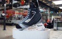 Campeonato del Mundo de Hockey sobre hielo