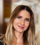 Darina Tomajková