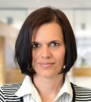 Ivana Procházková