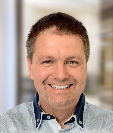 Jakub Olbert